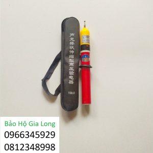 bút thử điện 10kv