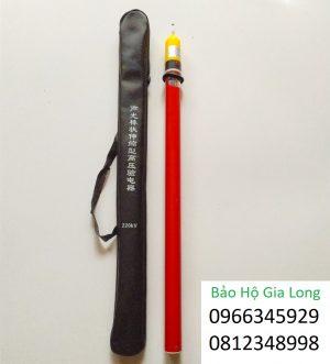 bút thử điện 220kv