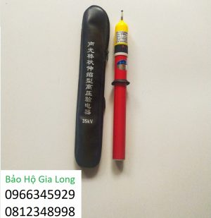 bút thử điện 35kv