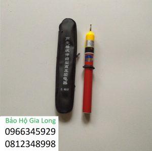 bút thử điện hạ áp