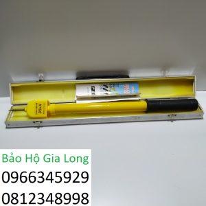 bút thử điện 35kv đài loan