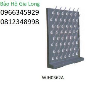 giá treo ống nghiệm wjh0362a