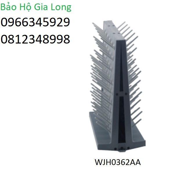 giá treo ống nghiệm wjh0362aa