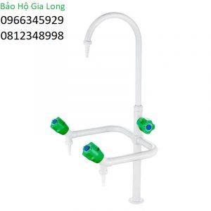 vòi rửa chuyên dụng phòng thí nghiệm