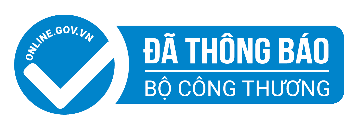 thông báo